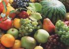 孕妇吃什么水果好?