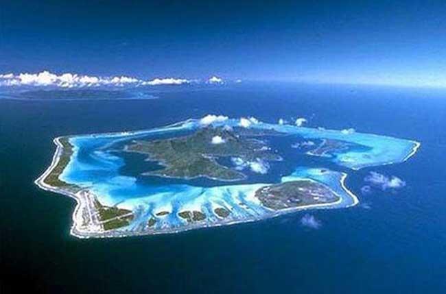 马尔代夫共和国