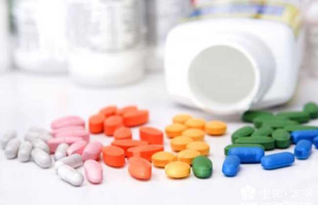 拉肚子的药物治疗方法有哪些?