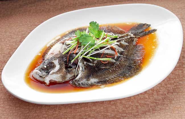 多宝鱼多少钱一斤