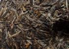 普洱茶生茶好还是熟茶好?