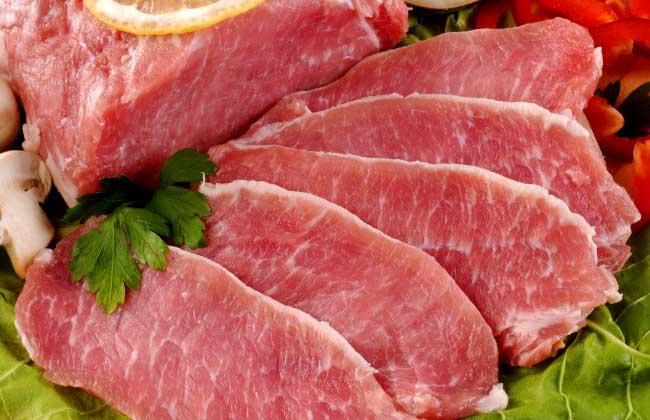 牛肉价格多少钱一斤
