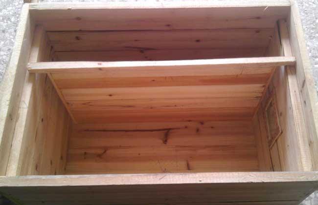 蜜蜂养殖工具