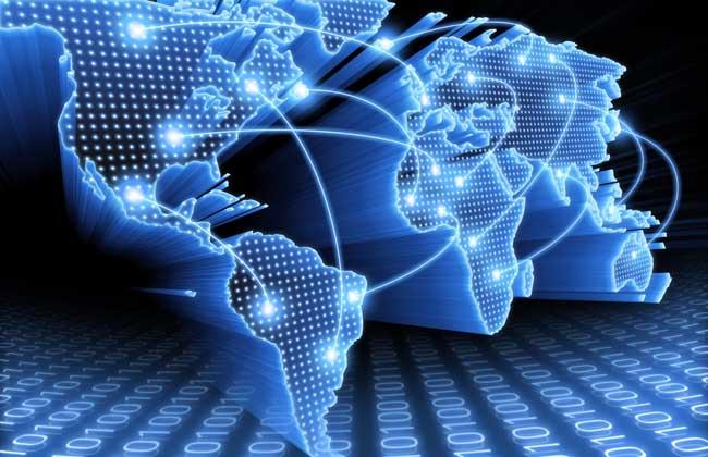 利用互联网怎样赚钱?