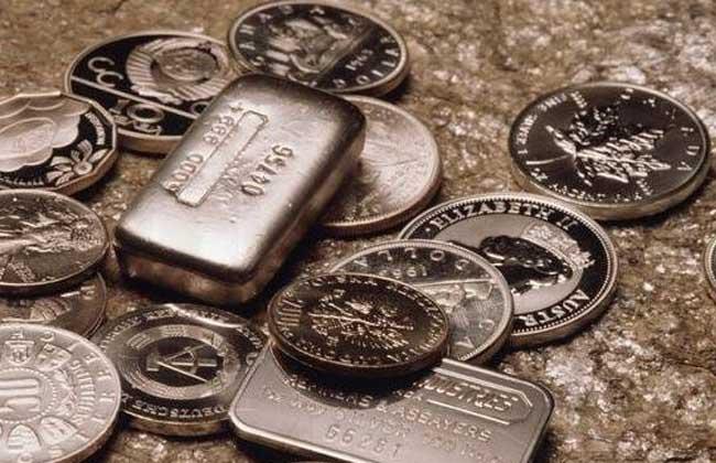白银期货的开户条件