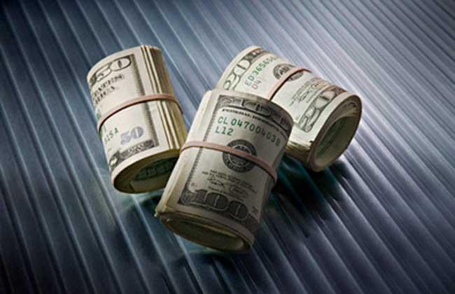 国债的购买方式