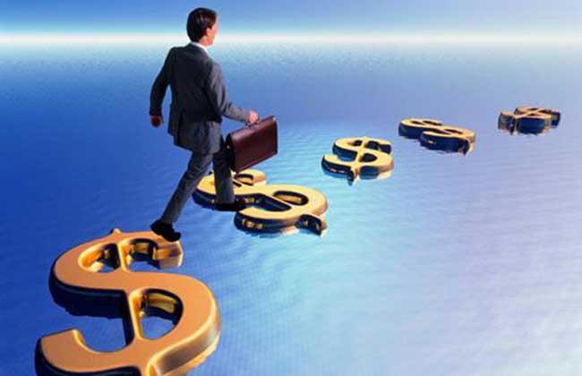 银行贷款利率怎么计算