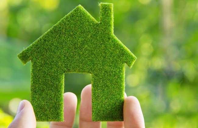 二套房贷款利率怎么算