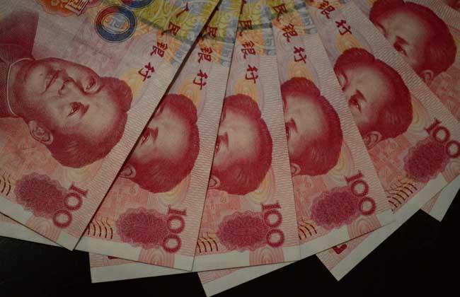 人民币贬值有哪些原因?