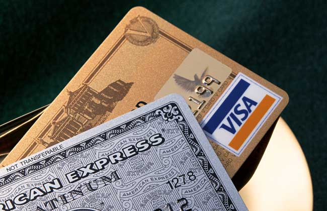 信用卡不激活收年费吗