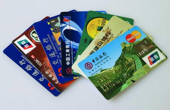 怎么查银行卡余额