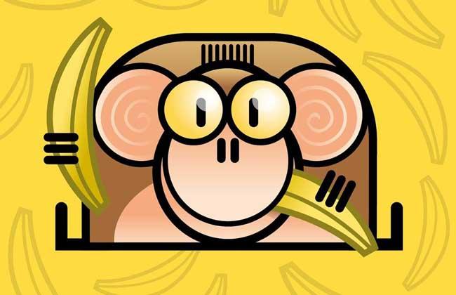 属猴的和什么属相最配