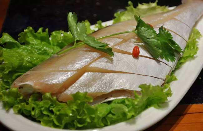 耗儿鱼多少钱一斤