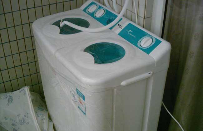 洗衣机故障维修