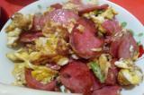菜椒怎么做最好吃