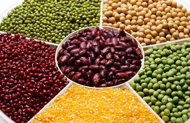五谷杂粮怎么吃最养生