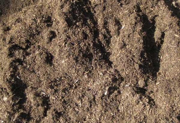 有机肥料的制作方法