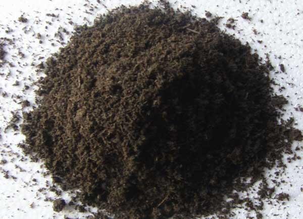 生物有机肥的优点有哪些?