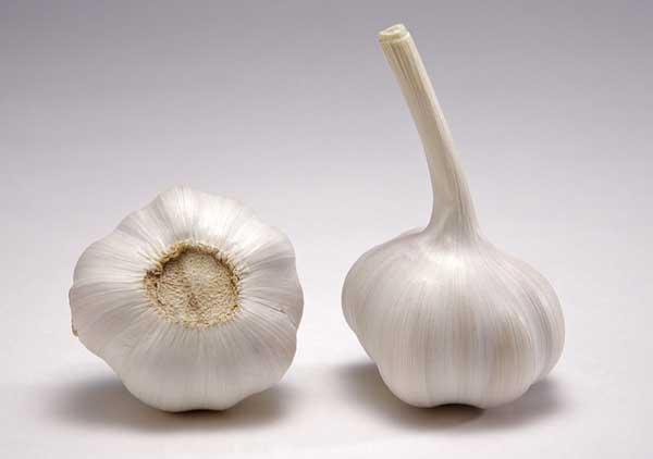 大蒜的功效与作用及食用方法