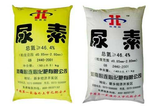 四种常见不合理的施肥方法