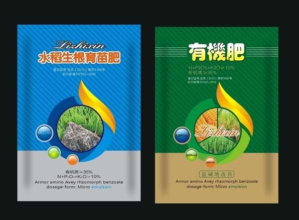 常用化肥高效施肥技术要点