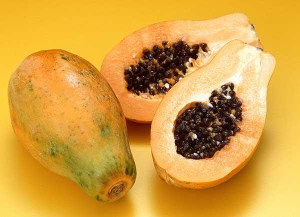木瓜怎么吃丰胸?