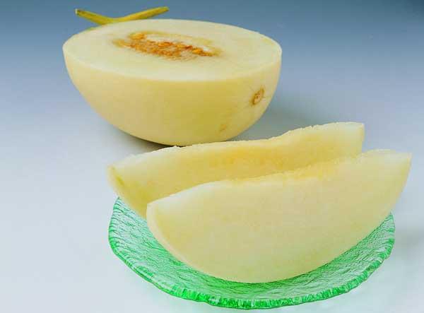 香瓜怎么吃最好?