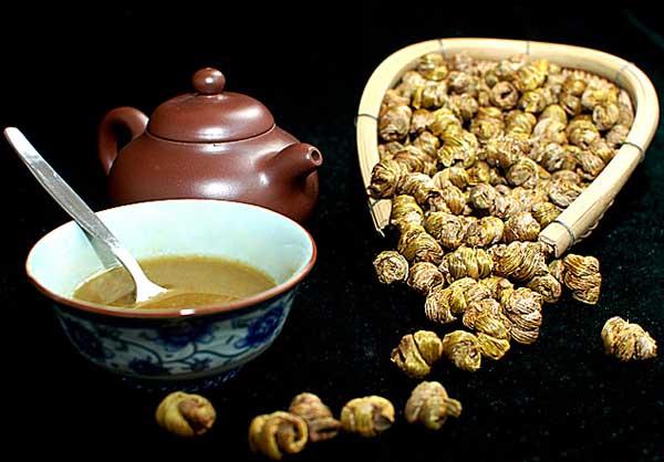 铁皮石斛怎么吃最好?