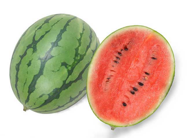 孕妇能吃西瓜吗?