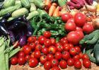 夏季农药中毒该怎么办?