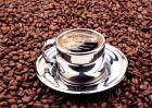 孕妇能喝咖啡吗?