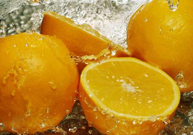 孕妇可以吃橙子吗?