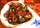 福寿螺能吃吗?