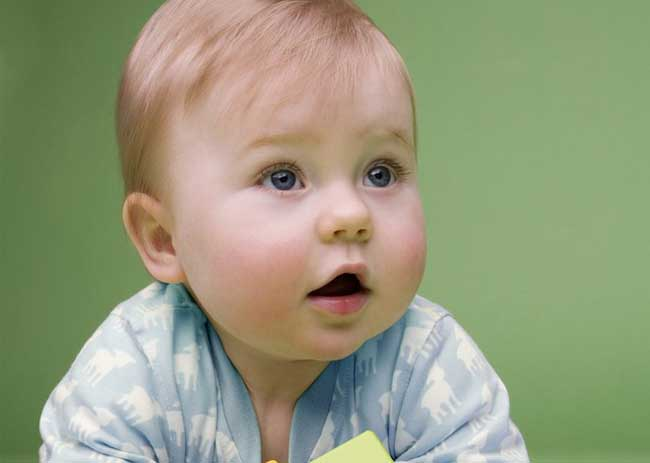 治疗鼻塞最快的方法有哪些?