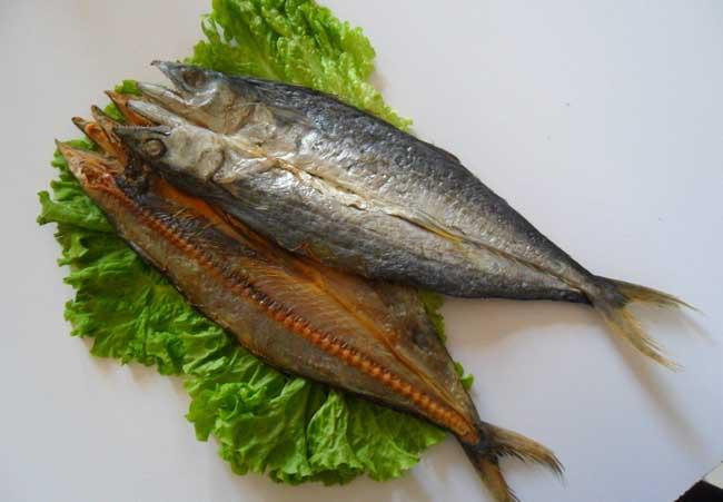 鲅鱼几种常见的家常做法