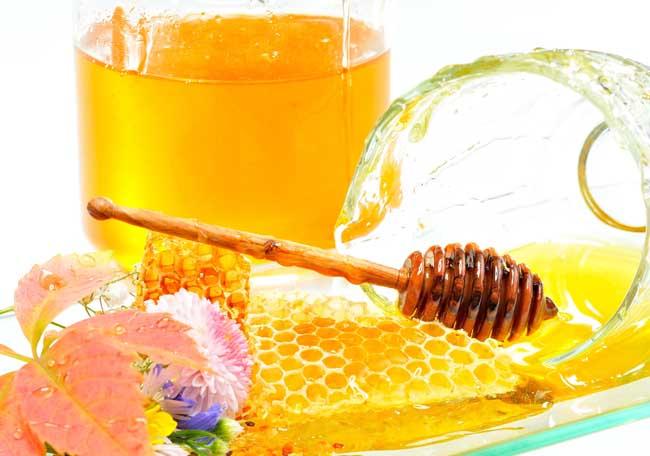 蜂蜜柚子茶的七种做法