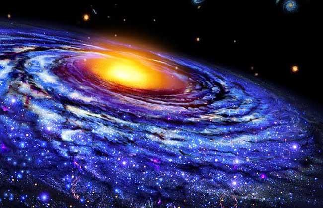 超级地球被确认存在或真的存在外星人