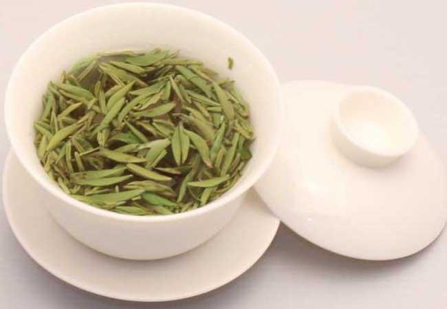 石阡苔茶最新价格