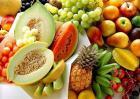 吃什么水果去火效果最好?