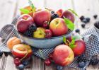 吃水果的最佳时间