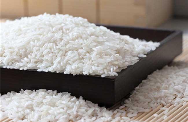 有机稻米在栽培过程中要注意的技术问题