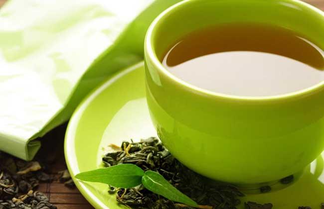 茶叶贮藏技术
