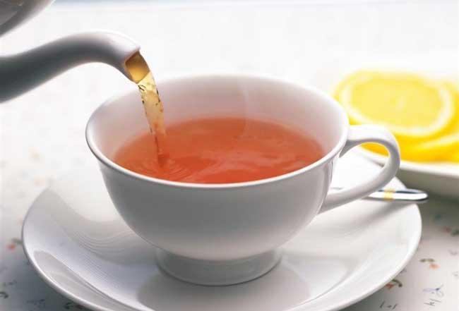 世界四大红茶