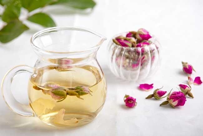 茶的品种有哪些???