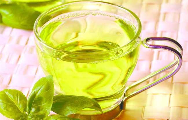 茶油多少钱一斤