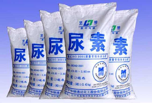 化肥深施是提高化肥效益的主要因素