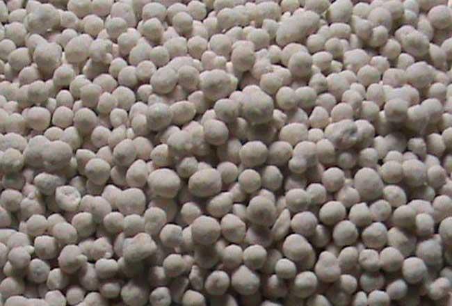 复合肥料有哪些优点