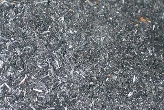 草木灰的作用
