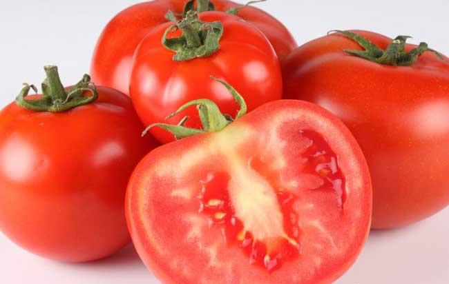 西红柿有的营养价值