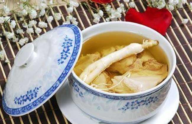 铁皮枫斗怎么吃